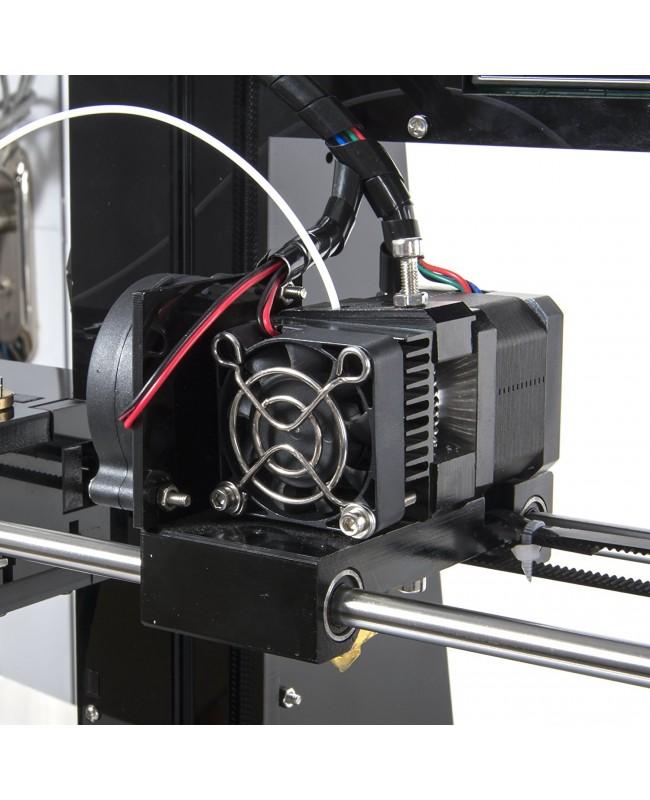 Alunar A6 3D Printer Kit