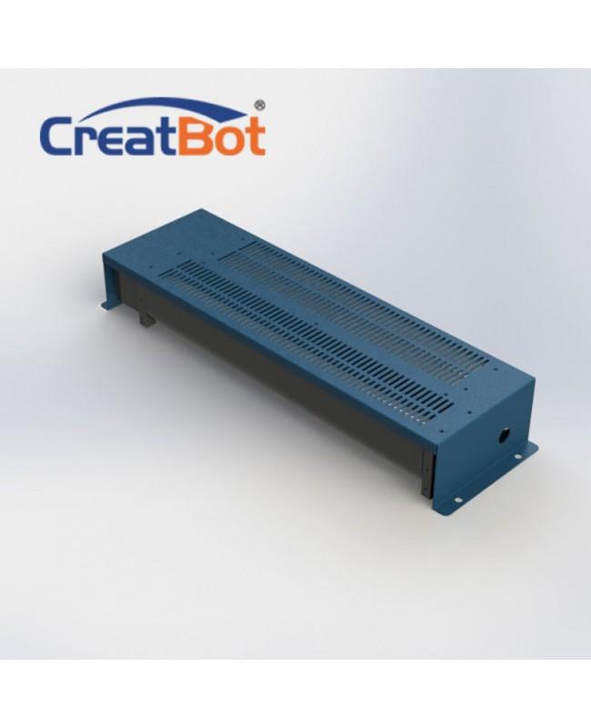 CreatBot D600 / D600 PRO