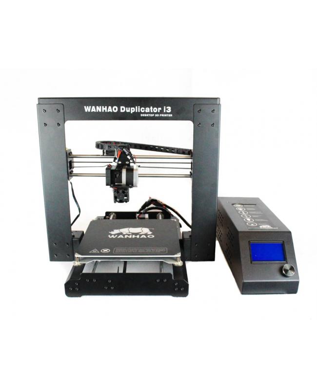 Wanhao Duplicator i3 V2.1 Steel Frame