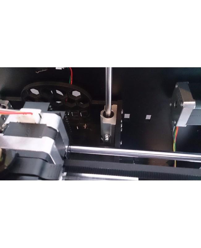 Folger Tech Cloner 3D Printer Kit