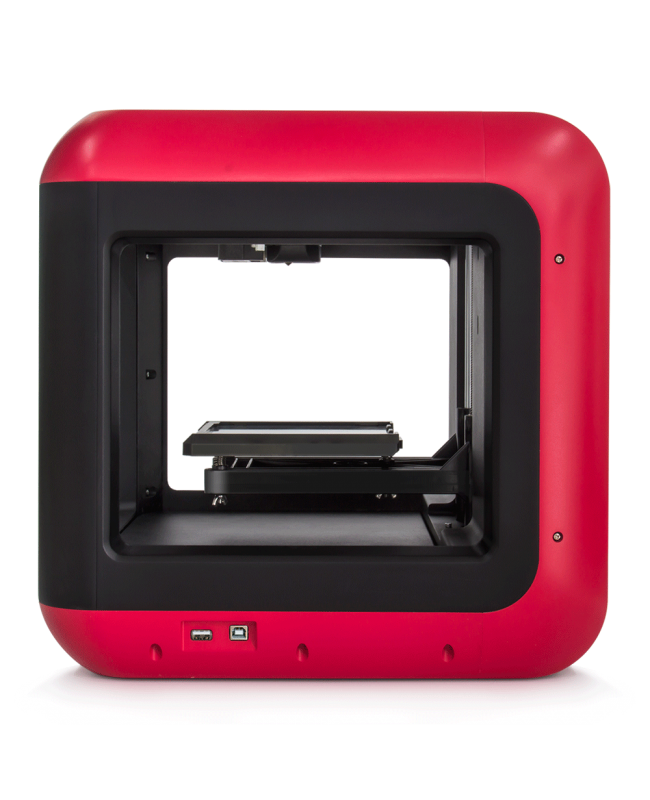 FlashForge New Finder 2.0 3D Printer