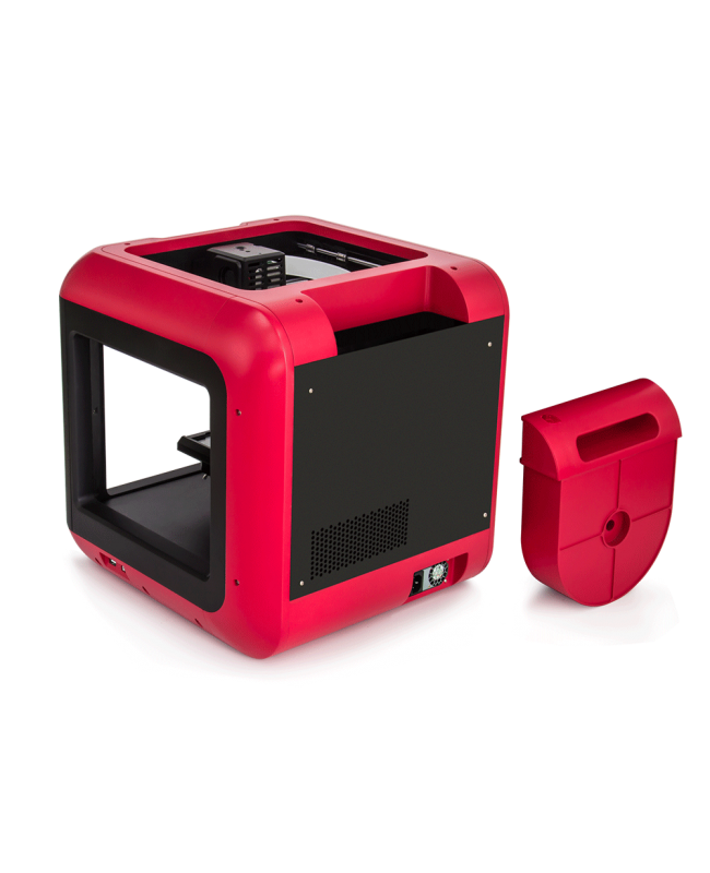 FlashForge New Finder 2.0 3D Printer