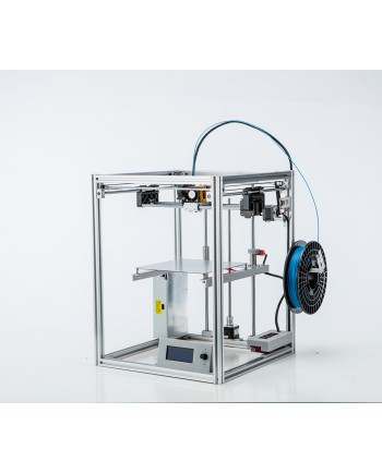Flyingbear P902 3D Printer