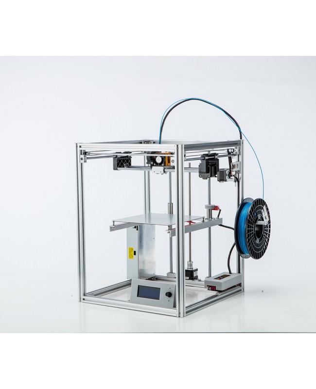 Flyingbear P902 3D Printer
