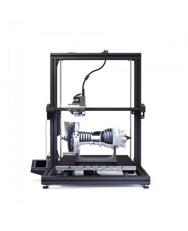 Xinkebot ORCA 2 Cygnus 3D Printer