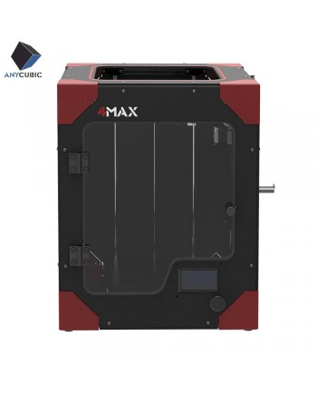 Anycubic 4MAX 3D Printer