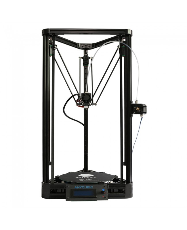 Anycubic Kossel Delta