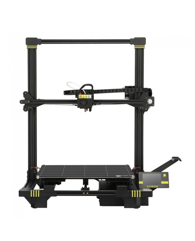 Anycubic Chiron Large Format 3D Printer