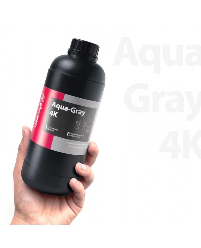 Phrozen Aqua Resin, 1Kg