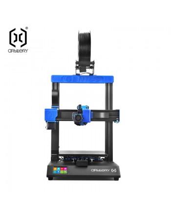 Artillery Genius Pro 3D Printer