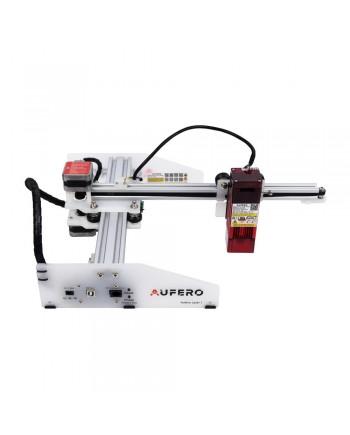 Aufero Laser 1 Portable Diode Laser Engraver