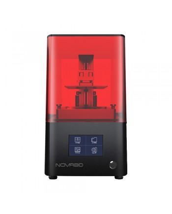 Nova3D Bene 4 LCD Resin 3D Printer