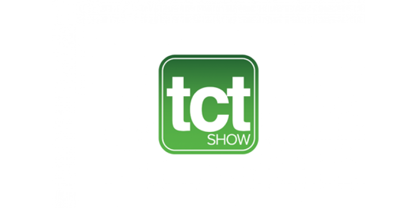 The 2017 TCT Show: A Prologue To The 3D Printing Technology