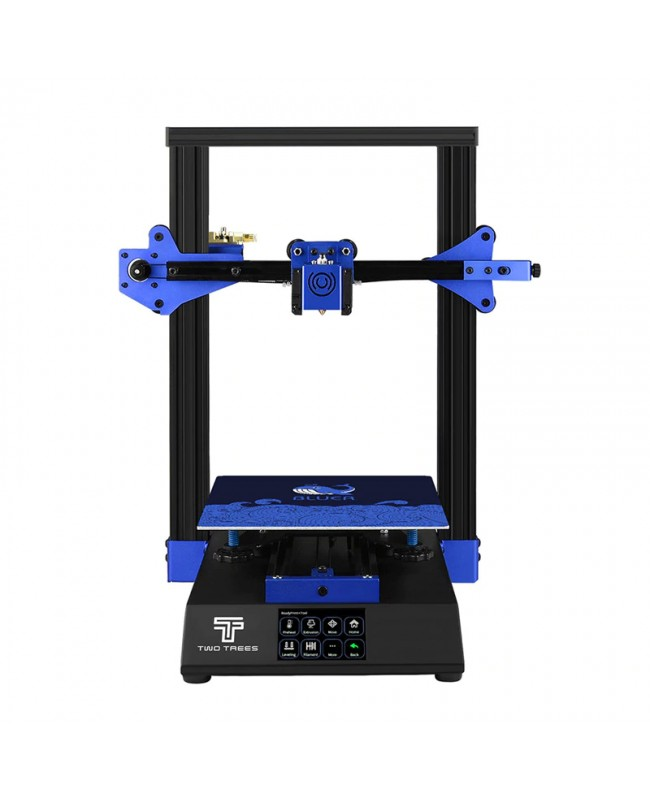Two Trees Bluer 3D Printer