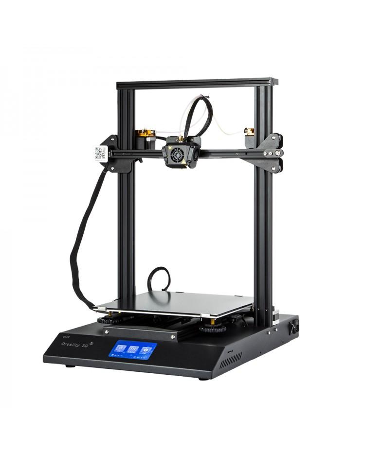 Buy Creality CR-X PRO 3D Printer