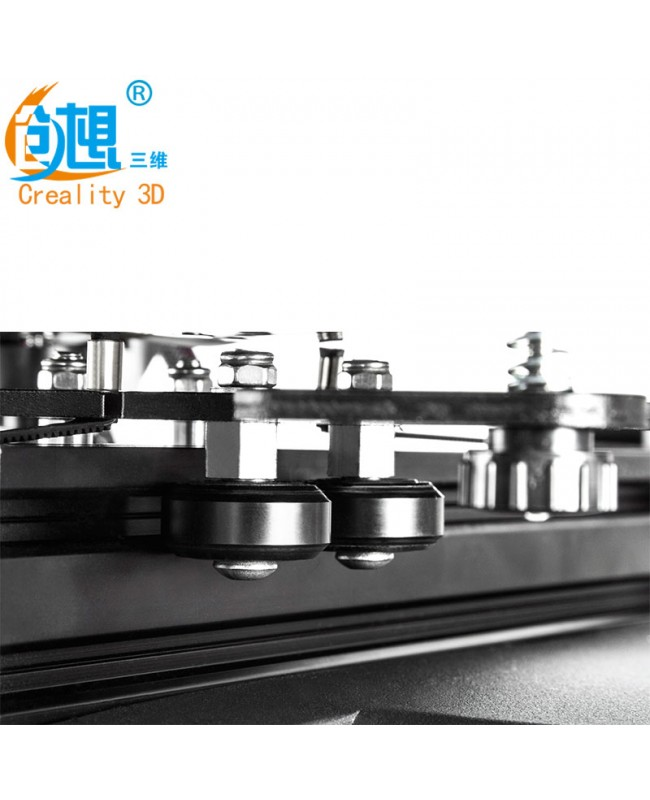 Creality 3D CR-20 3D Printer