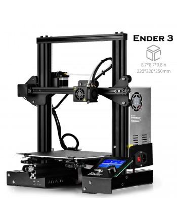 Creality Ender 3X 3D Printer