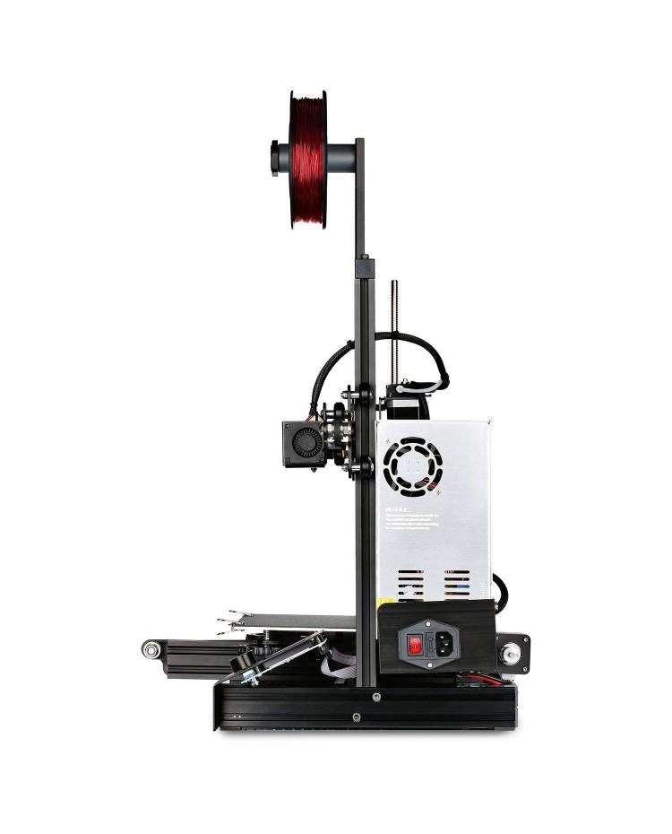 Creality 3D Ender 3 V Slot 3D Printer Kit
