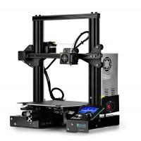 DIY 3D Printers