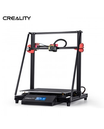 Creality CR-10 Max
