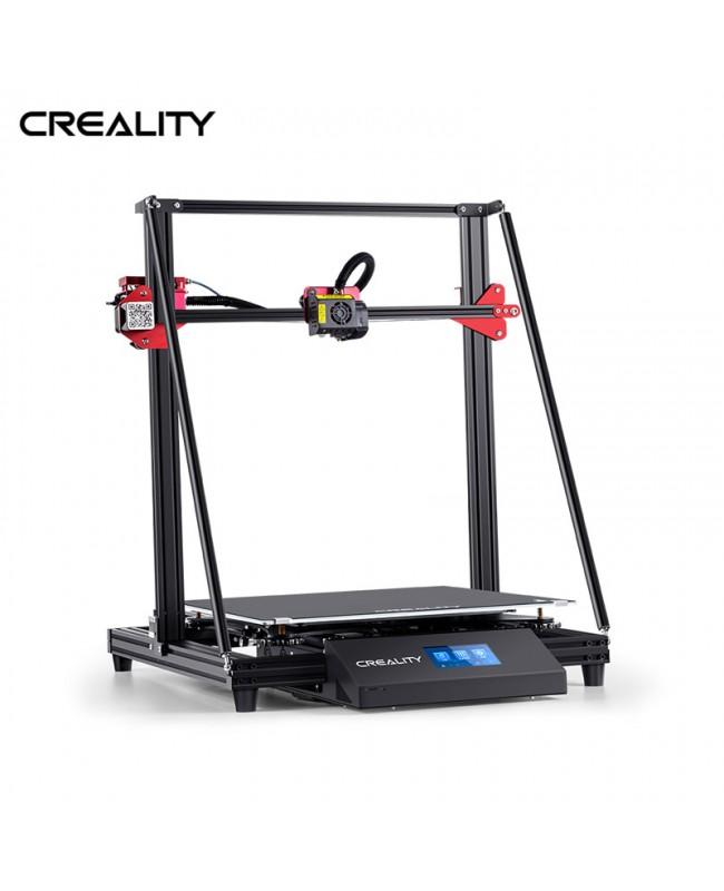 Creality CR-10 Max 3D Printer