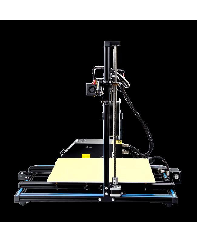 Creality CR-10 S4 400 Large 3D Printer
