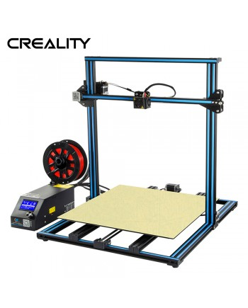 Creality CR-10 S5 500 Large 3D Printer