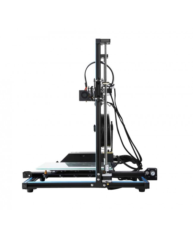 Creality CR-10S Large Build Area 3D Printer