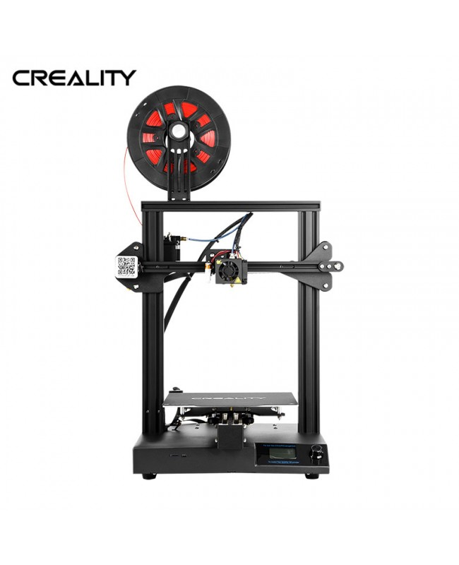 Creality CR-20 Pro 3D Printer