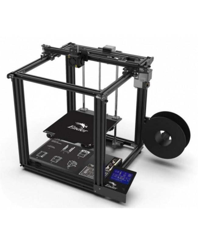 Creality Ender 5X 3D Printer