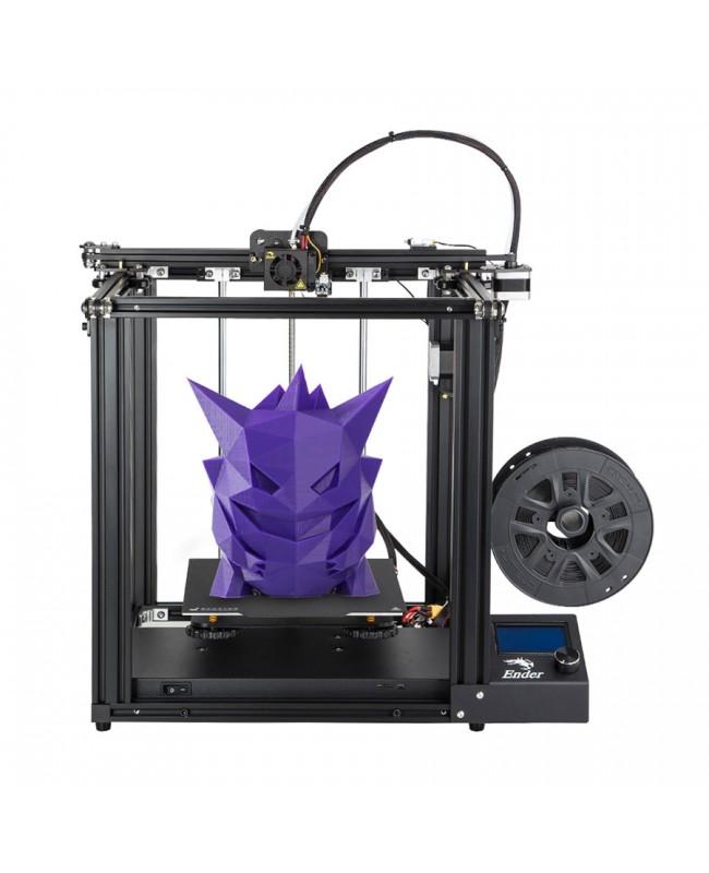 Creality Ender-5X 3D Printer