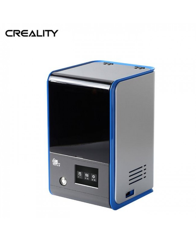 Creality LD-001 DLP 3D Printer