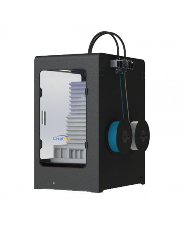 Creatbot DE/DE PLUS 3D Printer