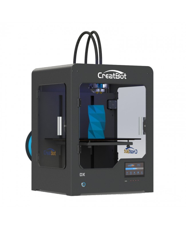 CreatBot DX/DX PLUS 3D Printer