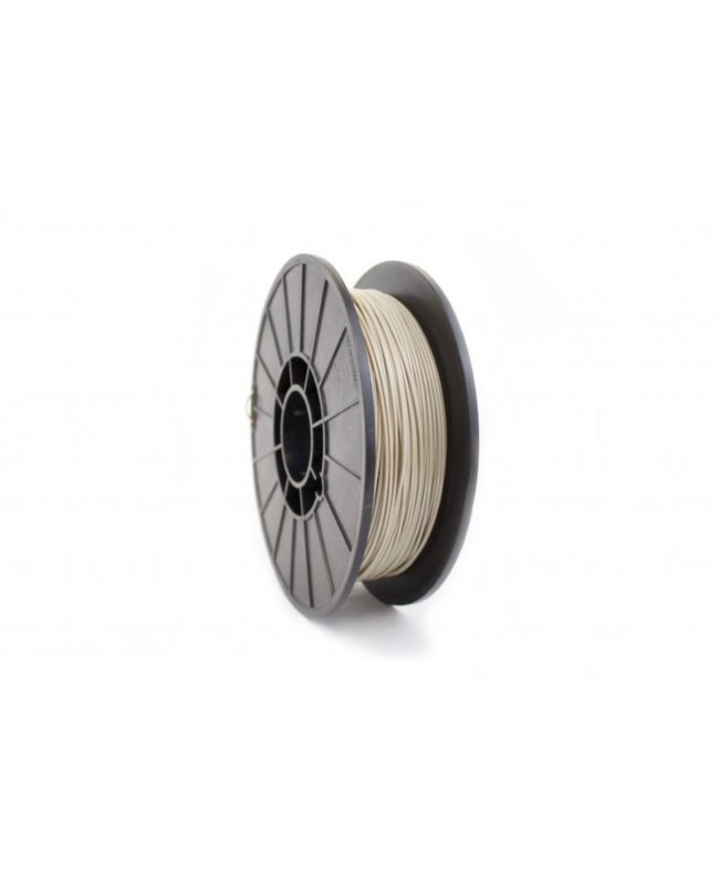 CreatBot PEEK High Temp. Exotic Filament 1.75 mm