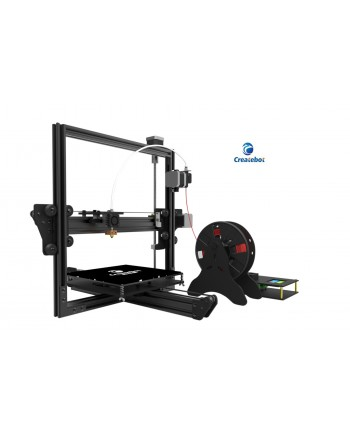 Createbot Mamba i3 3D Printer Kit