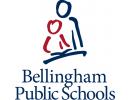 Bellingham Schools