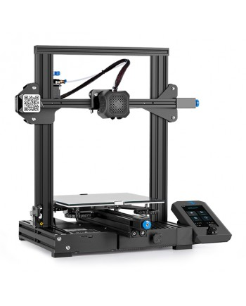 Creality Ender 3 V2 3D Printer