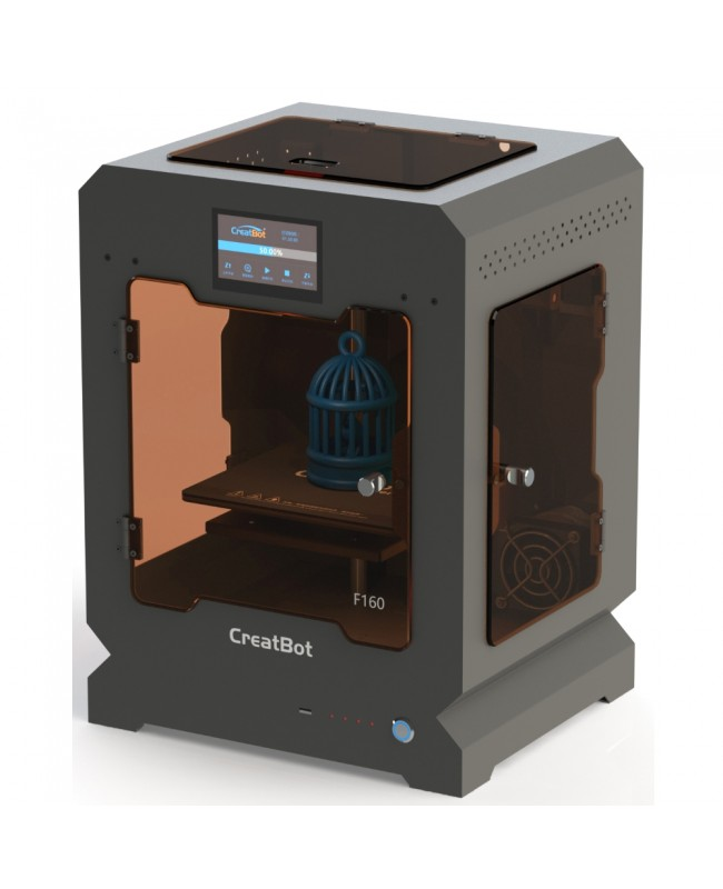 CreatBot F160 3D Printer
