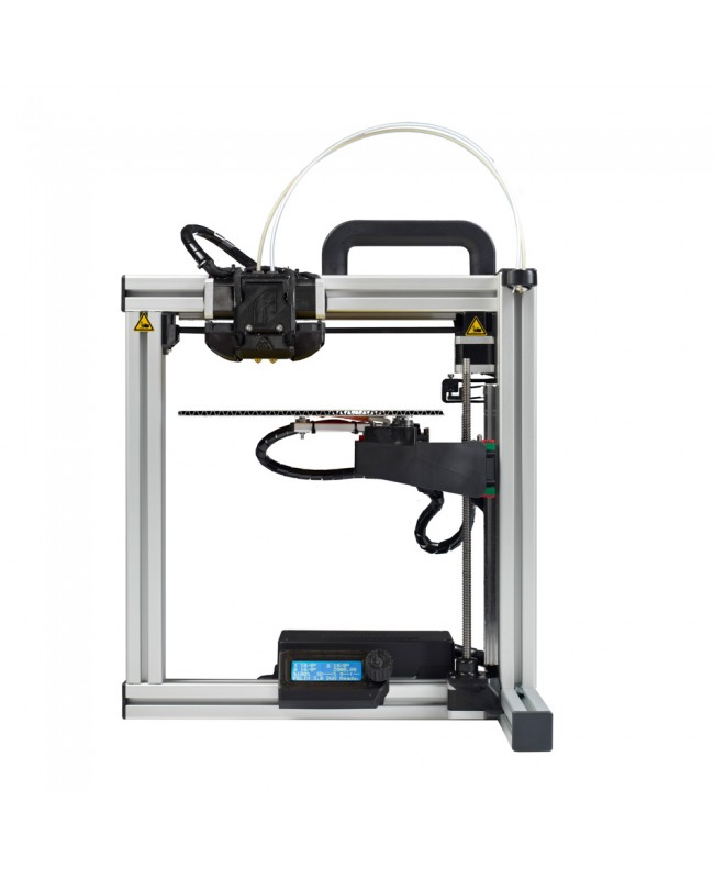 Felix 3.1 3D Printer- DIY Kit