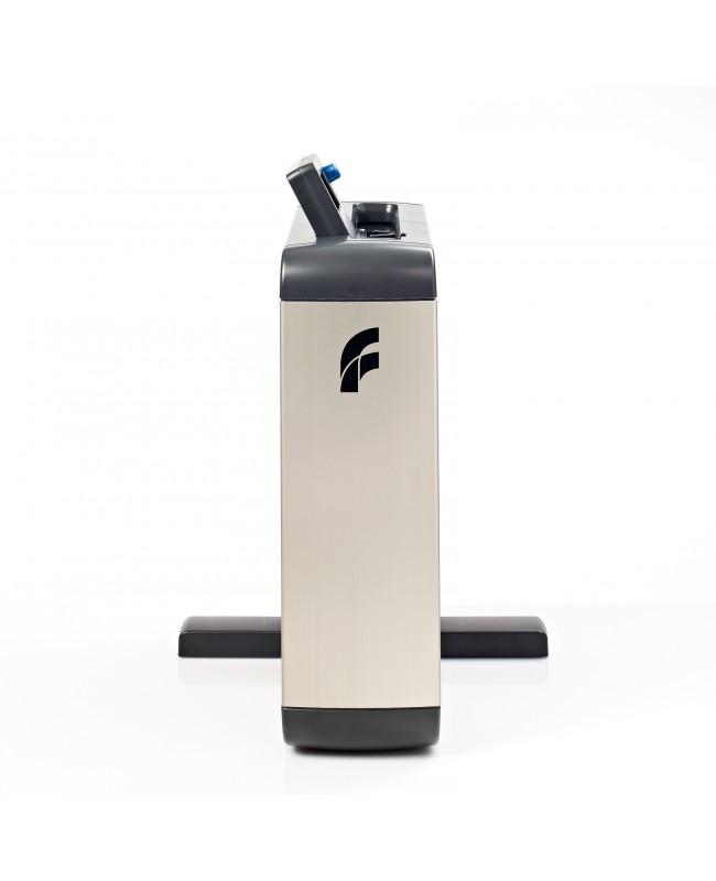 Felix Pro 2