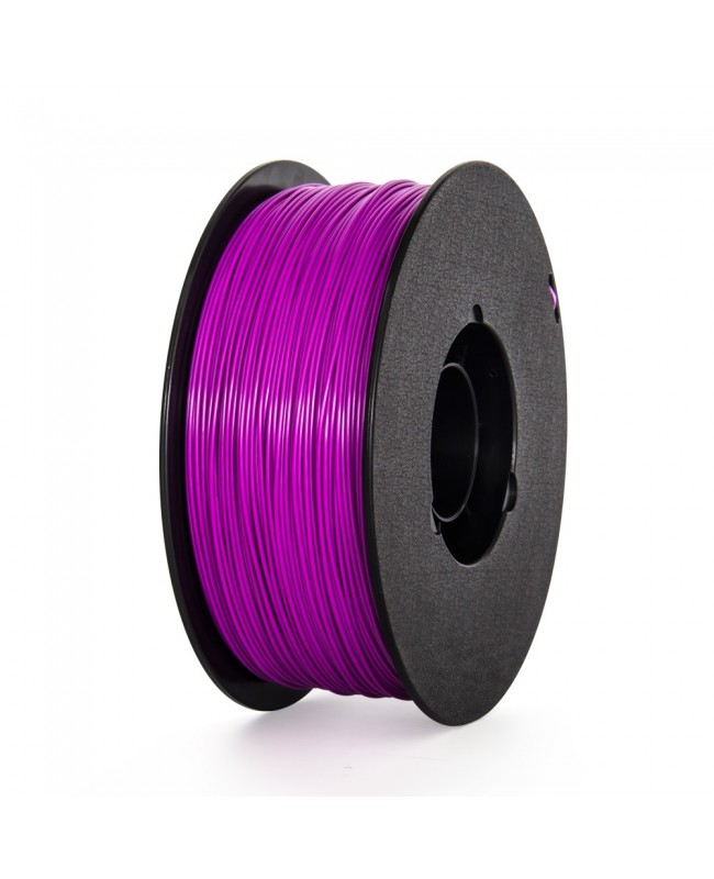 FlashForge 1.75 mm PLA 1Kg