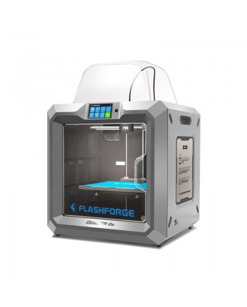 FLASHFORGE GUIDER II S with High Temperature Nozzle
