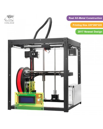 Flyingbear P905 3D Printer
