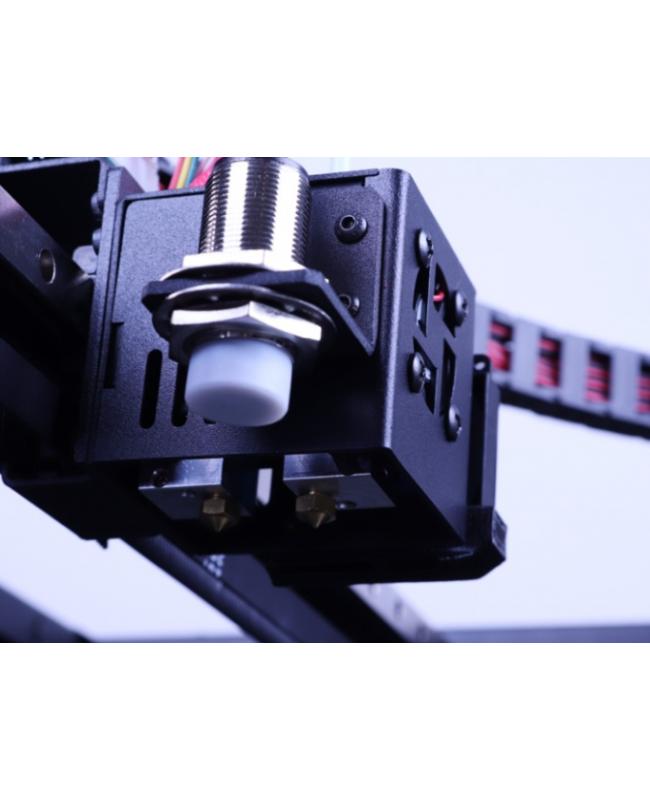 Flyingbear Tornado 2 Pro 3D Printer