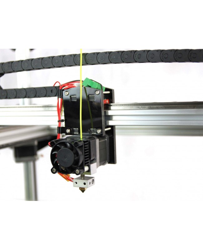 Folgertech FT-5 R2 Large Scale 3D Printer Kit
