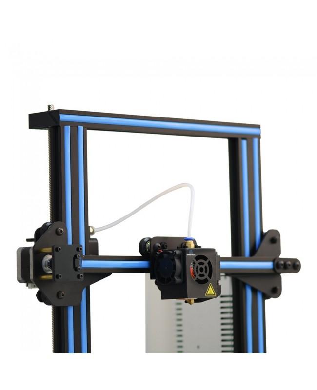 Geeetech A10 3D Printer Kit