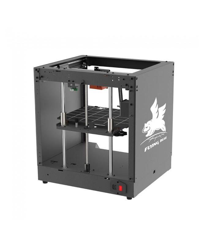 Flyingbear Ghost 5 3D Printer