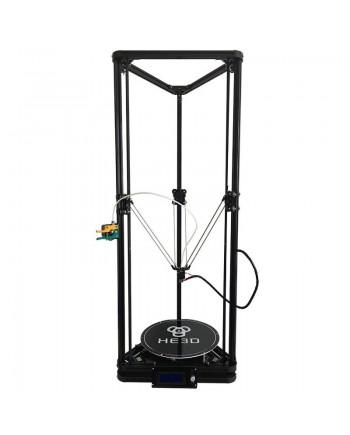 HE3D K280 Large Delta 3D Printer Kit