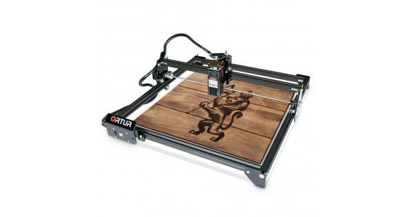 www.3dprintersbay.com